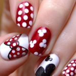 How to Polish Nails Perfectly and Professionally