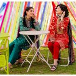 Beech Tree Spring Summer Collection Online Sale with Price