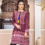 Falak Fabrics Exclusive Ready to Wear Collection