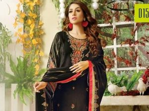 Fivestar Classic Linen Winter collection by Five Star Textile