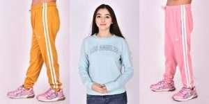 Hang Ten Trousers Shirts Winter Shopping Online Sale Price