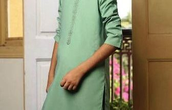 Junaid Jamshed Men Kameez Shalwar Collection