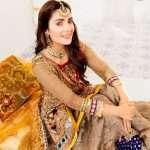Khuda Baksh Formal Wear Collection
