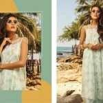 LSM Fabrics Eid Collection