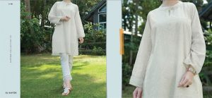 Latest Almirah Spring Summer Lawn Collection Girls with Price Buy Online