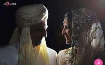 Maha Kanwal and Erfaan Khan Love Story