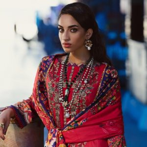 Motifz Clothing Luxury Winter Collection Today Sale 0