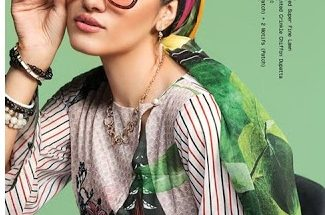 Nishat Linen Spring Summer Lawn Collection Price Buy Online Women Girls