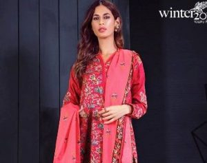 Orient Winter Collection Digital Kurti Collection with Price - Buy Online
