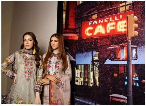 Rana Arts Winter Collection with Price Buy Online Sale
