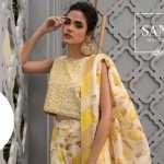 Sania Maskatiya Luxury Pret