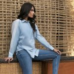 Sheep Autumn Winter Collection for Women Buy Online Sheep Store
