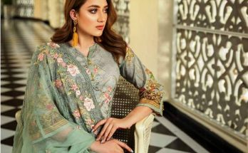 Takhleeq Gold Series By Rang Raiz Spring Summer Lawn Collection