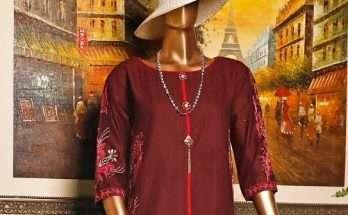 Tawakkal Fabrics Latest Winter Khaddar Collection Price Detail Buy Online