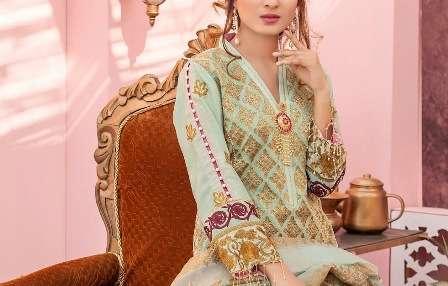 VS Textile Autumn Winter Collection Bemisal Pure Crape Silk Collection Price Buy Online