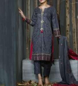 VS Textile Eid Collection