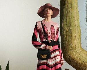 Valentino Haute Couture Fall Winter Italian Collection Buy Online Price Detail
