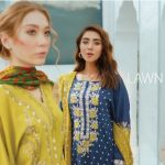 Zaib By Nimsay Summer Collection with Sale Price Shop