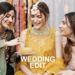 Zaib by Nimsay Pret Clothing Official Website Online Store with Sale Price Shop