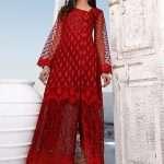 Zainab Chottani Valentine Day Collection