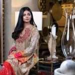 Zunuj Definition Luxury Chiffon Collection By Zunn Fashion Studio Zunn Winter Collection with Price Buy Online