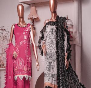 Farooq Textile