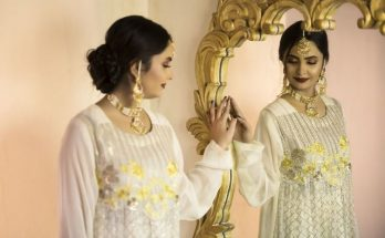 Arang Embroidered Chiffon Collection by Ketifa with Price Detail Buy Online